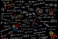 soal soal matematika