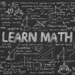 Kumpulan Rumus Matematika SD,SMP,SMA Terlengkap
