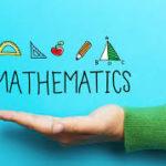 Cara mudah belajar matematika dasar