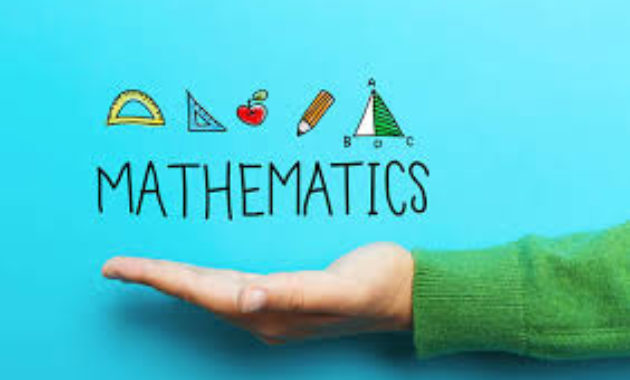 cara belajar matematika dengan mudah
