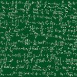 Kumpulan Rumus-rumus Matematika Tingkat SD