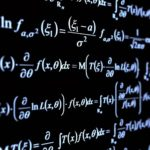 Pengertian Rumus Matematika Aljabar dan contoh soalnya