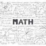 Pembahasan Rumus Matematika Bangun Datar