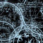 Kumpulan Rumus Matematika SMP dan kumpulan soal