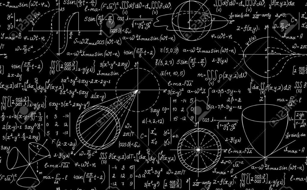 rumus matematika