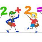 10 Contoh Soal Matematika SD Kelas 6