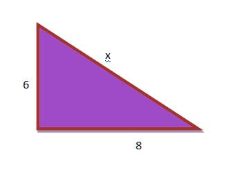 Teorema Pythagoras 1