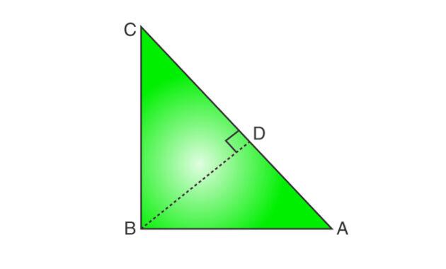 Teorema Pythagoras 3