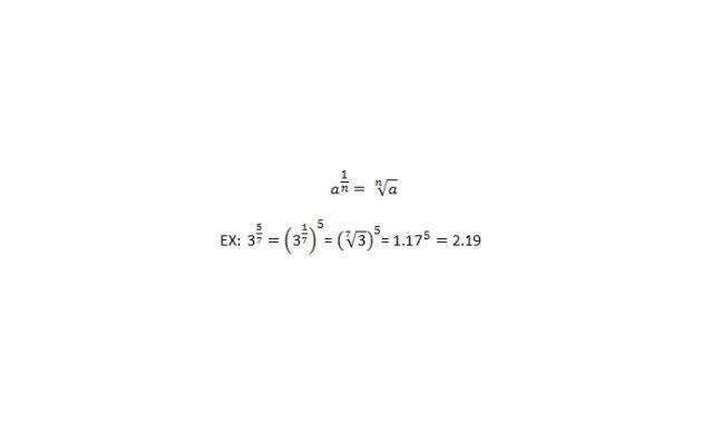 eksponen 4