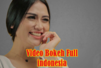 Bokeh Full Jpg Png Bokeh Indonesia